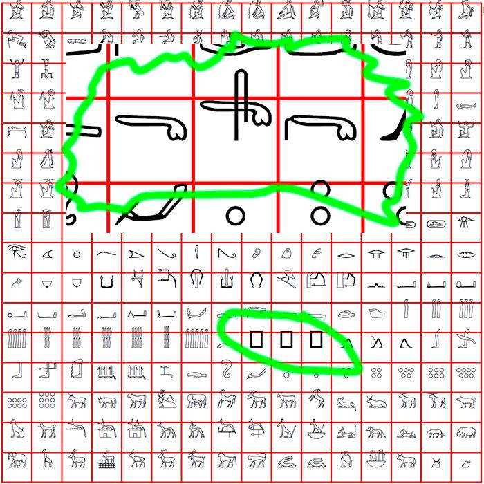 Fonts in the Spludlow Framework